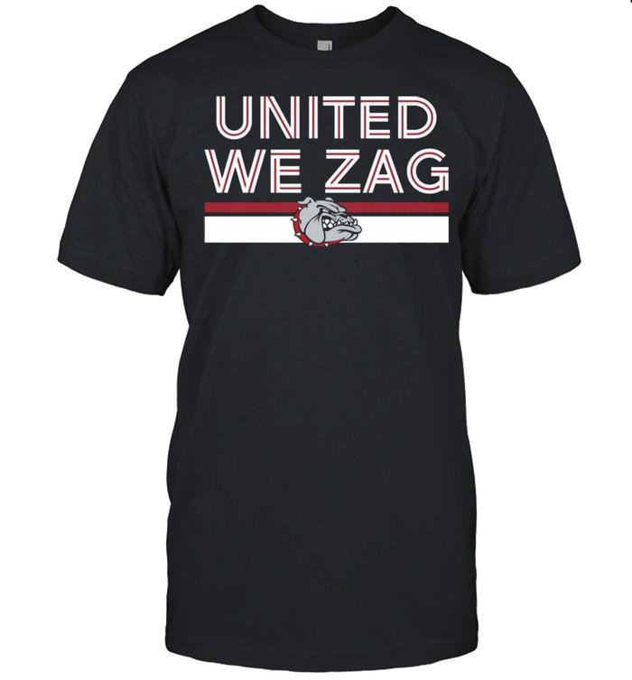 Spike United We Zag shirt Classic Men's T-shirt