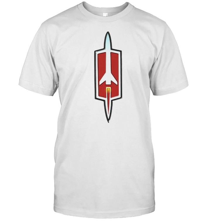 Oldsmobile  Classic Men's T-shirt