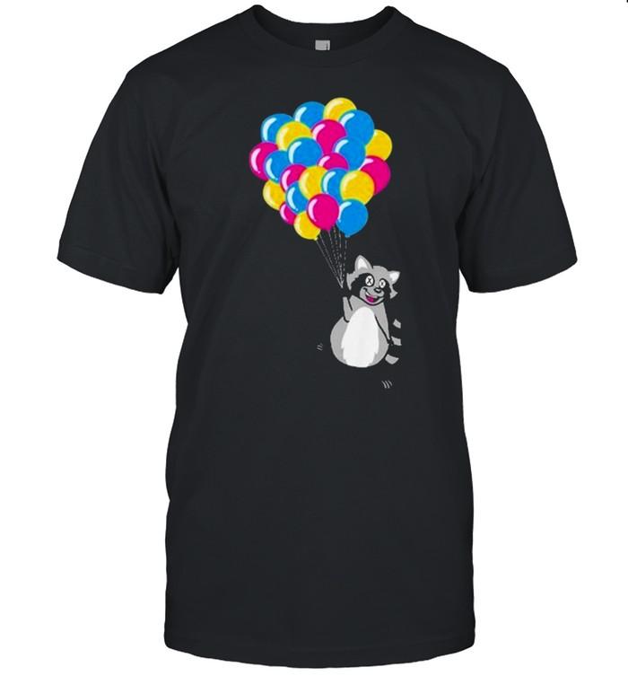 Rosscreations shirt Classic Men's T-shirt