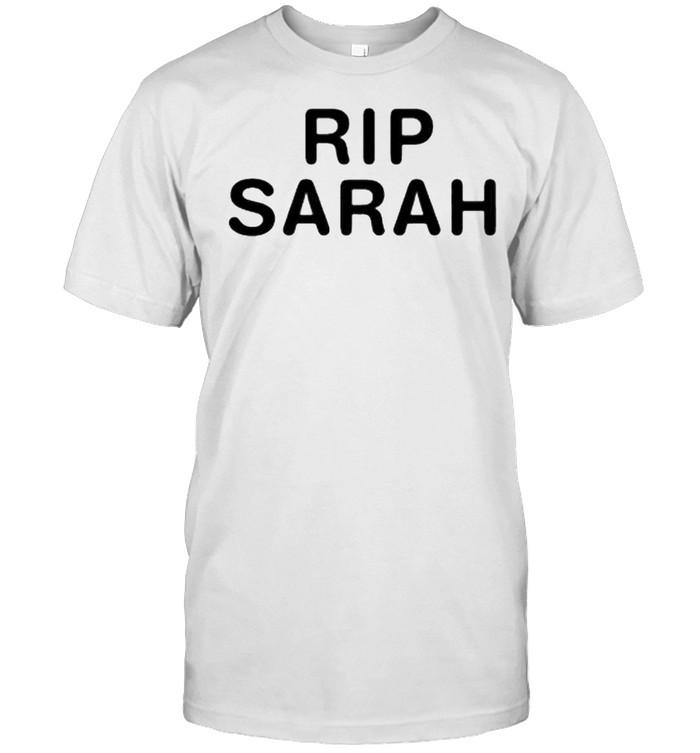 Kalvin Phillips rip Sarah shirt Classic Men's T-shirt