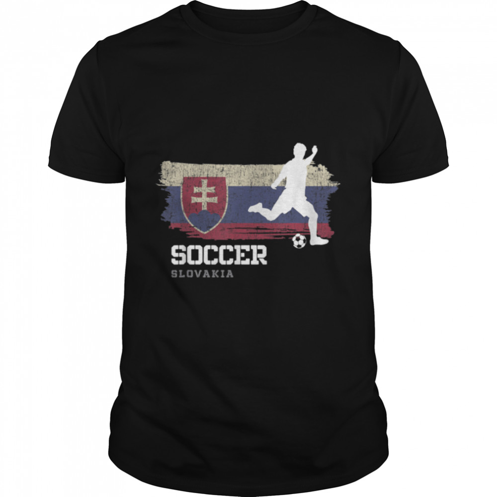 Soccer Singapore Flag Football Team Soccer Player T-Shirt B09K1YRQJR